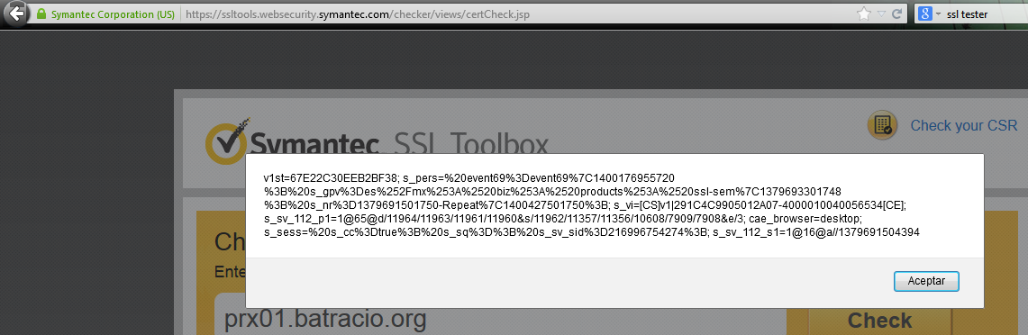 Websec Canada: Three Non Web-based XSS Injections